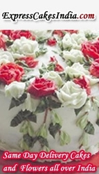Our tasty cakes for you