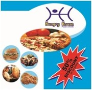We Are Offering delicious Food in Lahore (SAJID786)