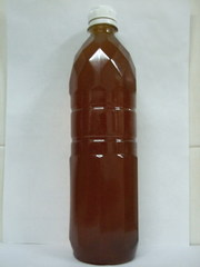 used cooking oil, sunflower oil, rapseed oil, corn oil and many
