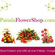 www.patialaflowershop.com