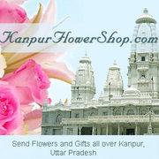 www.kanpurflowershop.com
