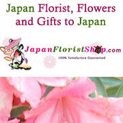 Gifts to put reverence for your priceless sentiments