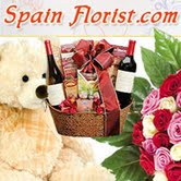 Flowers to give the touch of colorfulness on your eve