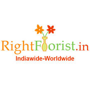 Captivating colorful floral bouquets for Chennai at www.rightflorist.i