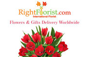 Single destination offering varieties of lovely gifts