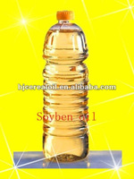 WE OFFER CRUDE SUNFLOWER OIL