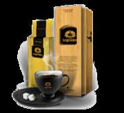 Coffeevina - Trung Nguyen Coffee