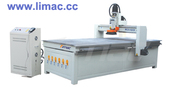 Chinese LIMAC CNC Router,  laser engraver,  plasma cutting machine,  knif