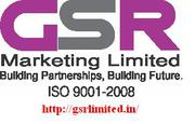 Cement Exporter in India