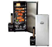 Buy Refrigeration from Furlong Refrigeration & Catering Equipment Ltd