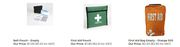 Buy Online First Aid Equipment in Dublin
