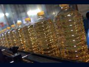 sunflower oil, Soybean oil, , Palm oil, Rapeseed oil, Palm oil