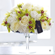 Flower Shops in Dublin - Jennas Flowers