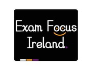 Exam Focus Ireland - Wicklow's Finest Grind School