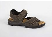 Explore a Wide Range of Men's Sandals in Ireland Here