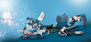 Wide Range Of Power Tools For Sale Within Your Budget