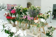Online Flower Delivery Cork | Send Flowers Cork | Flower Shop in Cork