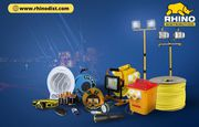 Quality Electrical Supplies For Irish Electrical Wholesalers