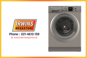 Buy Washing Machines In Cork At Unbeatable Prices