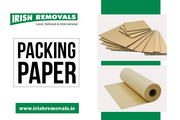 Make Your Move Stress-Free With Essential Packaging Supplies